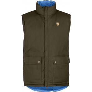 Kamizelka puchowa G-1000® męska Down Vest No. 6