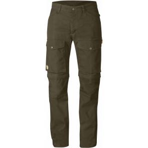 Spodnie G-1000® męskie Gaiter Trousers No. 1 M