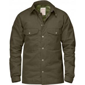 Koszula puchowa G-1000® męska Down Shirt No. 1
