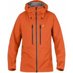 Hokkaido Orange - 208