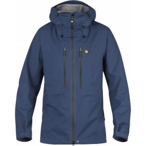 Kurtka męska Bergtagen Eco-Shell Jacket