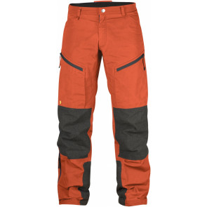 Spodnie męskie Bergtagen Trousers