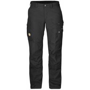 Spodnie G-1000® damskie Fjallraven Barents Pro Regular