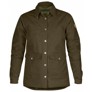 Koszula damska Down Shirt Jacket No. 1 W