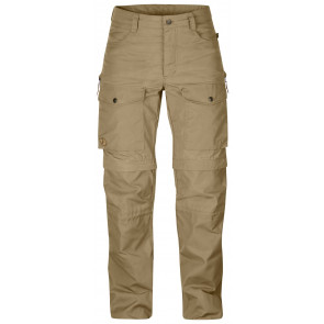 Spodnie G-1000® damskie Fjallraven Gaiter No. 1
