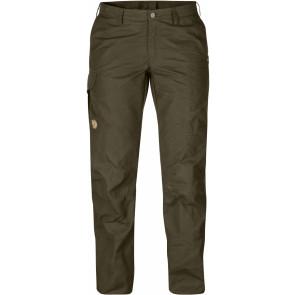 Spodnie G-1000® damskie Karla Pro Trousers