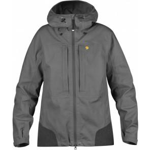 Kurtka G-1000® damska Bergtagen Jacket