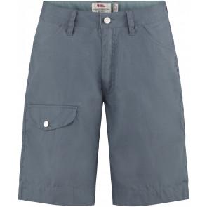 Szorty G-1000® damski Fjallraven Greenland Shorts W
