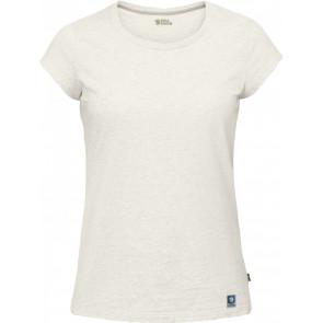 Koszulka bawełniana Greenland T-Shirt W