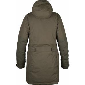 Kurtka G-1000® damska Högvilt Jacket
