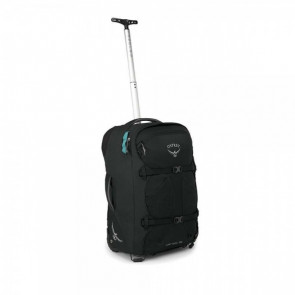 Torba/plecak turystyczny damski Fairview Wheels 36