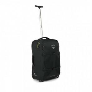 Torba/plecak turystyczny męski Farpoint Wheels 36