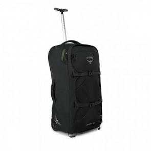 Torba/plecak turystyczny męski Farpoint Wheels 65