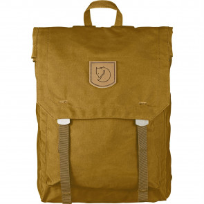 Plecak G-1000® Foldsack No. 1