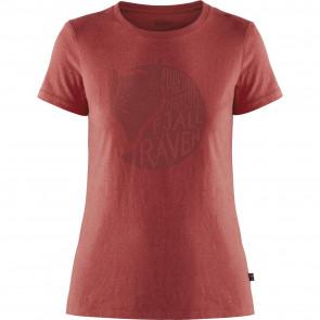 T-Shirt bawełniany damski Forever Nature T-Shirt W