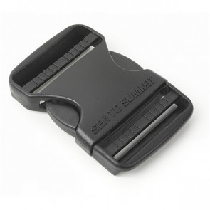 Klamra Field Repair Buckle 50mm