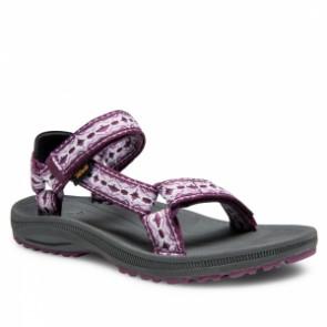 Sandały damskie Winsted
