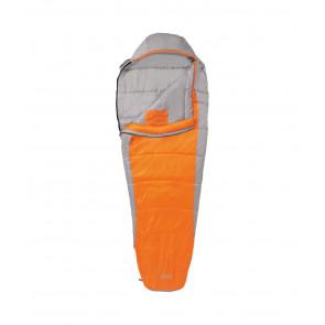 Śpiwór syntetyczny Coleman Silverton 150 Comfort
