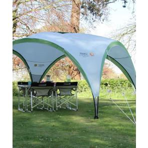 Namiot Event Shelter
