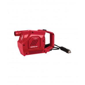 Pompka elektryczna COLEMAN Quickpump 12V