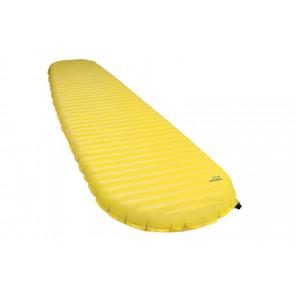 Materac NeoAir XLite Regular Wide