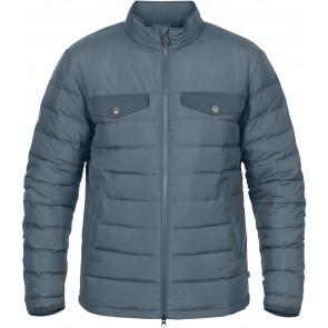 Kurtka puchowa męska Greenland Down Liner Jacket M