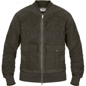 Polar damski GREENLAND PILE FLEECE W