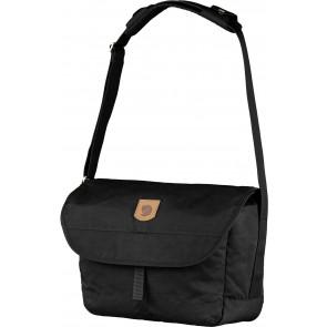 Torba Fjallraven G-1000® GREENLAND SHOULDER BAG