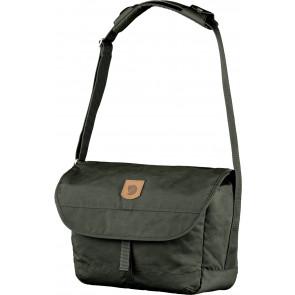 Torba G-1000® GREENLAND SHOULDER BAG