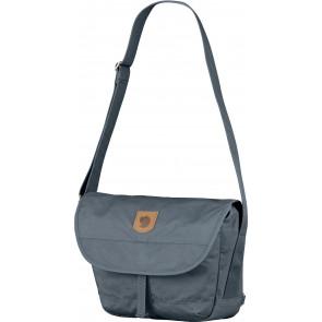 Torba Fjallraven G-1000® GREENLAND SHOULDER BAG SMALL