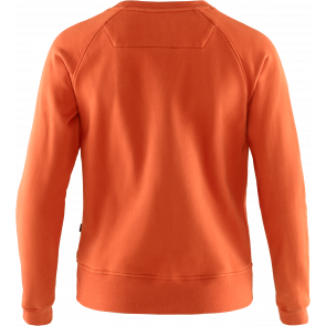 Bluza bawełniana damska Fjallraven Greenland W