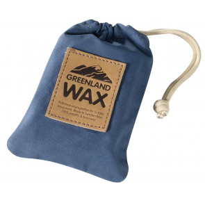 Wosk do G-1000® w woreczku Greenland Wax Bag