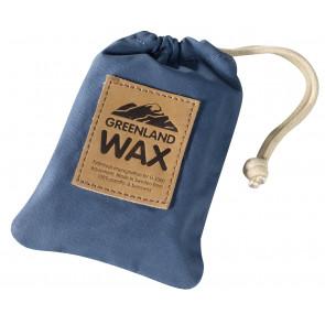 Wosk do G-1000® w woreczku Fjallraven Greenland Wax Bag