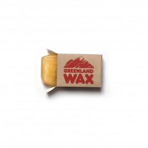 Woskowy preparat do impregnacji odzieży z G-1000® Greenland Wax Travel Pack