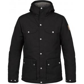 Kurtka G-1000® męska Greenland Winter Jacket M