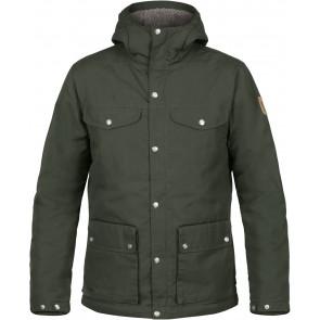 Kurtka G-1000® męska Fjallraven Greenland Winter Jacket