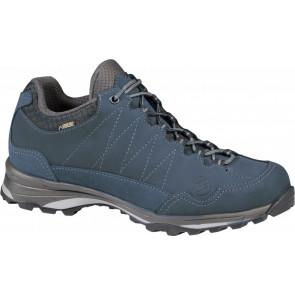 Buty trekkingowe męskie Robin Light GTX®