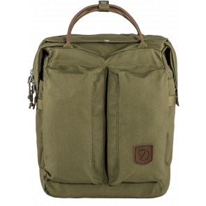 Plecak Fjallraven G-1000® Haulpack No.1