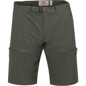 Spodenki męskie High Coast Hike Shorts