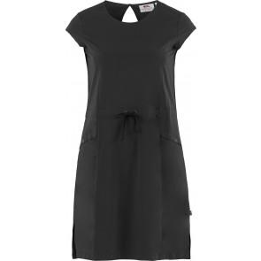 Sukienka szybkoschnąca damska High Coast Lite Dress W