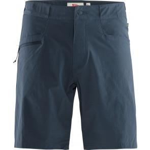 Spodenki szybkoschnące męskie Fjallraven High Coast Lite Shorts M