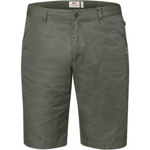 Spodenki G-1000® męskie High Coast Shorts M