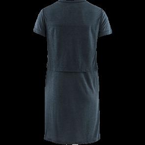 Sukienka szybkoschnąca damska Fjallraven High Coast T-shirt Dress W