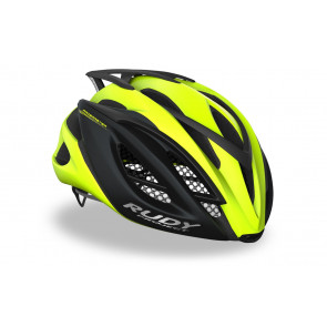 Kask rowerowy Rudy Project Racemaster S-M