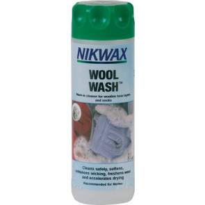 Środek piorący Wool Wash 300 ml