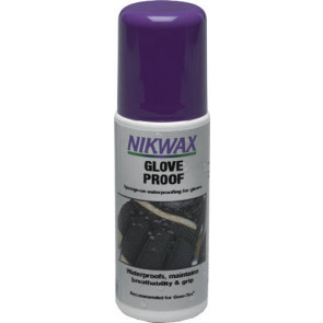 Impregnat do rękawic Glove Proof 125 ml