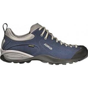 Buty podejściowe męskie Asolo Shiver