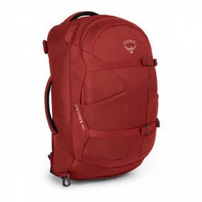 Torba/plecak turystyczny męski Farpoint 40