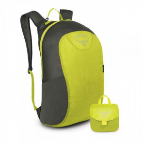 Plecak turystyczny składany Ultralight Stuff Pack