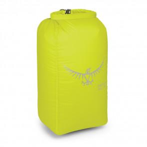 Wodoodporna wkładka do plecaka UL Pack Liners M